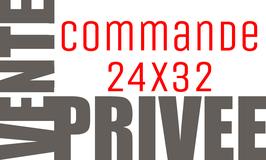 Commande A4