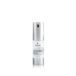 Ageless - Total Eye Lift Crème