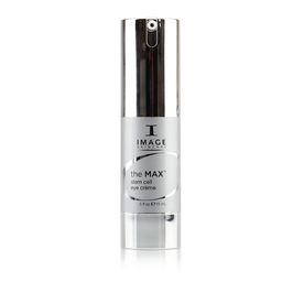 The MAX - Stem Cell Eye Crème