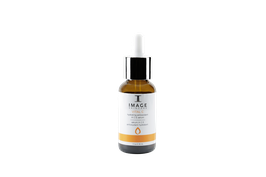Vital C - Hydrating Antioxident A-C-E Serum
