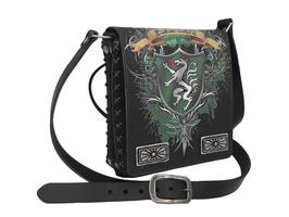 Handtasche Panther
