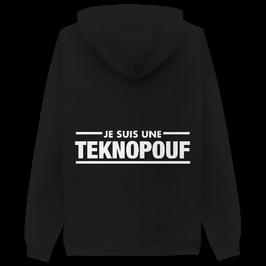 Sweat Teknopouf