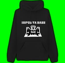 Sweat Impoz ta Bass