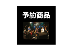 【予約商品:DVD】VSR Summer Fes 2014「THE ENDLESS SUMMER」