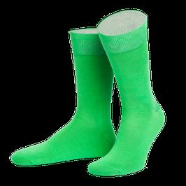 Grüne Socken Limmerick  l von Jungfeld