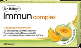 DR.BÖHM IMMUN COMPLEX