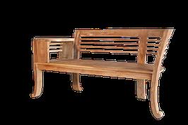 Coffee-Set >>  Coffee-Bench   +   Coffee-Table