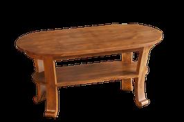 Coffeetable-Set >>  Table