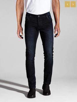 Jeans Slim Joy 131 Hybrid