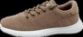 Merino Wool Knit sandmele