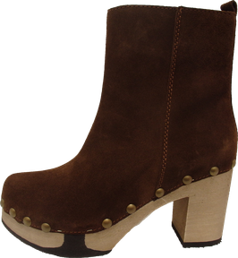 Softclox ESTELLE cognac (hazelnut)