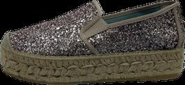 Vidorreta Espandrilles Glitter