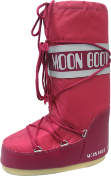 Moon Boot Nylon bungaville