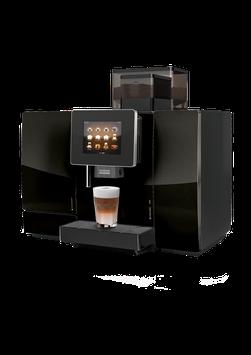 Franke Kaffeevollautomat A600