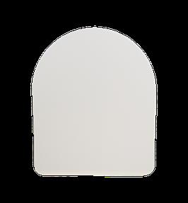 WC Sitz mit Absenkautomatik und D- Form / Absenkautomatik für Darling New Duravit, SLIM