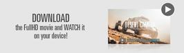 Film Desert Camera - Download
