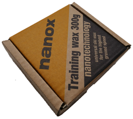NANOX-Training Wax - 300 g