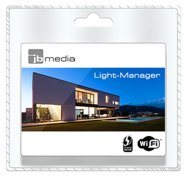 Light-Manager Air