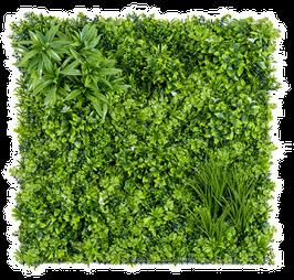Green Wall | für innen und außen