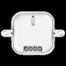 NEU: ACM-2000 | Universal Schaltaktor