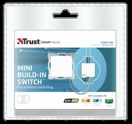 AWMR-230 | Micromodul mit Schaltfunktion