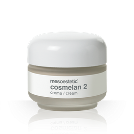 Cosmelan 2 maintenance cream 30g