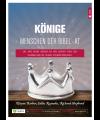 Könige, Menschen der Bibel AT