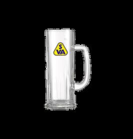 """Geschenke-Set """"Biergläser(0,3l)"""""""