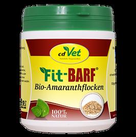 """Fit-Barf Bio-Amaranth"" cdVet | Hund"