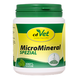 """Fit-Barf MicroMineral Spezial"" cdVet 