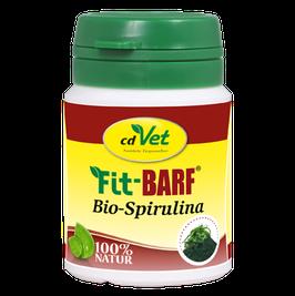 """Fit-Barf Bio-Spirulina"" cdVet | Hund & Katze"