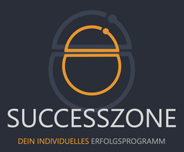 SUCCESSZONE Erfolgsprogramm