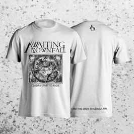 Weltschmerz - T Shirt