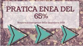 CALDAIA A CONDENSAZIONE ECOBUNUS 65%
