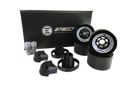 GTR/GTX/ GT Street Umbau Kit