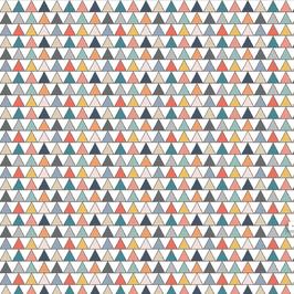 Jersey Triangel Puzzle