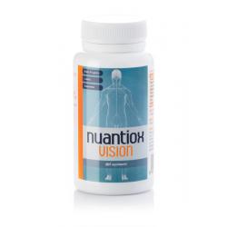 Nuantiox