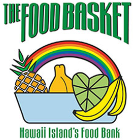 Carbon Offset through installation of efficiency measures and a solar system at the Hawai'i Island Food Basket Hilo Warehouse