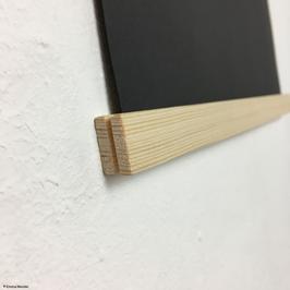 Magnetische Posterleiste / Din A3