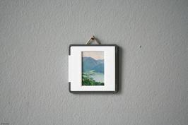 "Miniaturfoto ""Fensterln"""