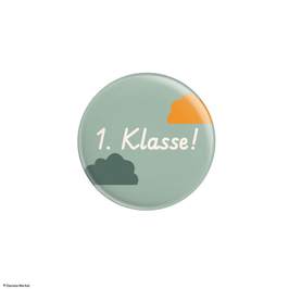 "Button ""1. Klasse"""