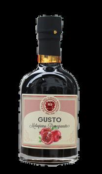 Balsamico - Granatapfel 250ml