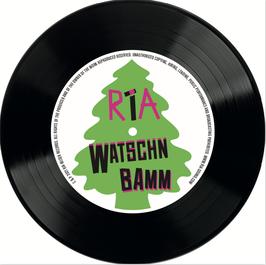 Duft-Watschn-Bamm