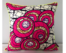 cushion covers 60 x 60 CM