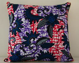 cushion coverS 40 x 40 cm
