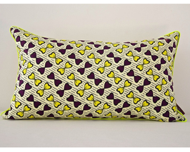 cushion coverS  50 x 30 cm