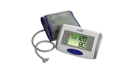 Oberarm-Blutdruckmessgerät SC 7600