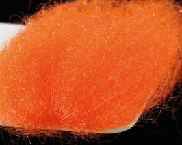 Flies & More Saltwater Ghost Hair