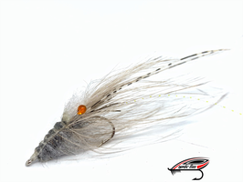 Cloudy Spey