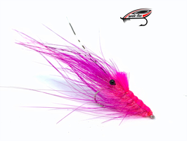 Pink Pussy Spey